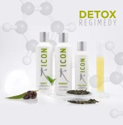 Detox-image